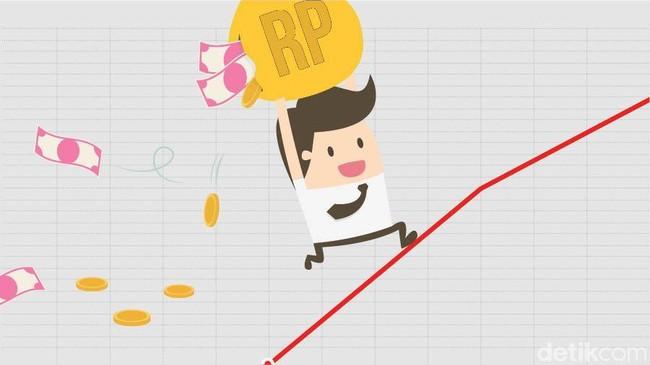 Gambar diambil dari Detik Finance