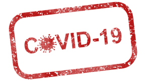 Sumber :https://pixabay.com/illustrations/covid-19-virus-coronavirus-pandemic-4960254/