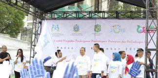 gambar diambil dari kemenpppa.go.id